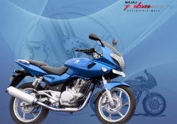 Motorcycles Wallpapers Indian Wallpapers Download Hd Wallpapers