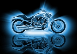 harley davidson wallpapers1.jpg