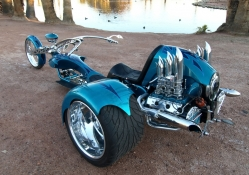 custom_chopper