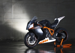 Car Wallpaper Ktm Wallpapers Download Hd Wallpapers And Free Images