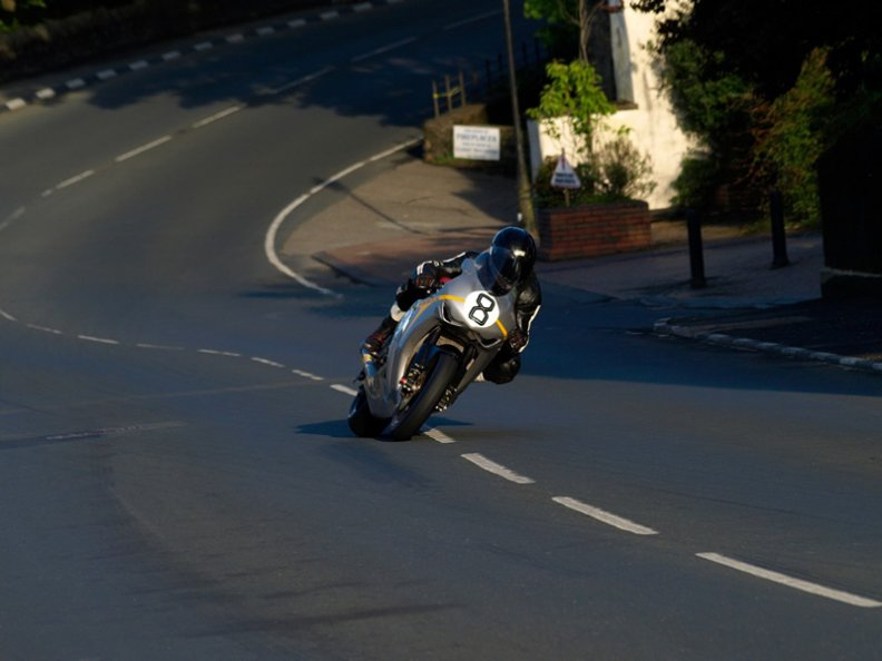 GUY MARTIN Download HD Wallpapers And Free Images