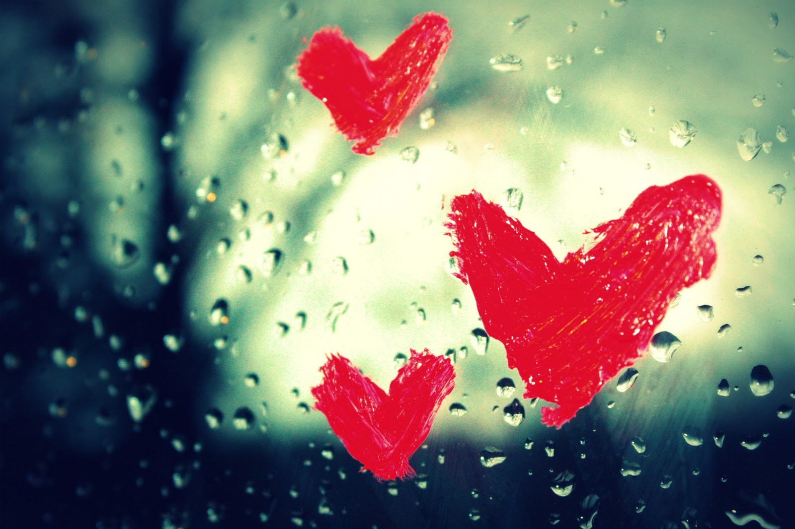 Love rain glass full hd download hd wallpapers and free images thecheapjerseys Gallery