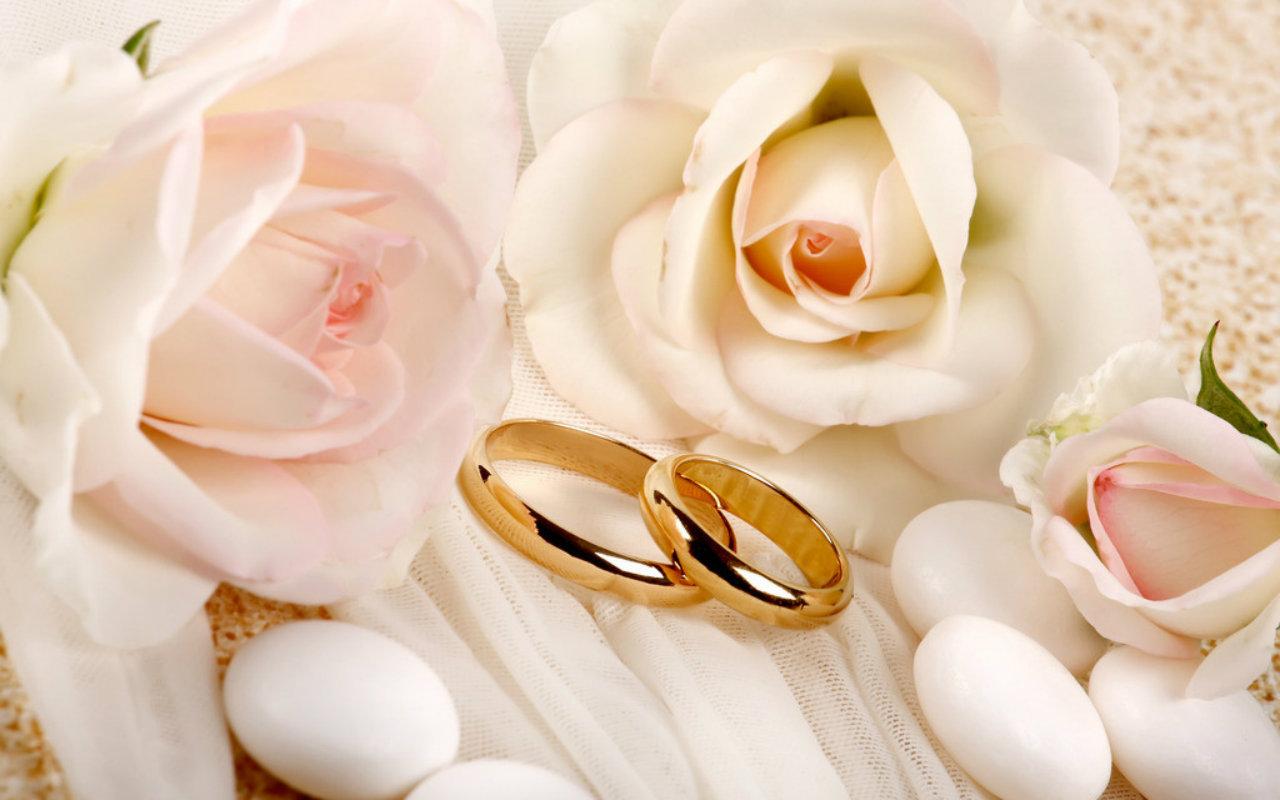 Кольца с цветами : картинки и фото кольца и цветы, скачать изображения 57