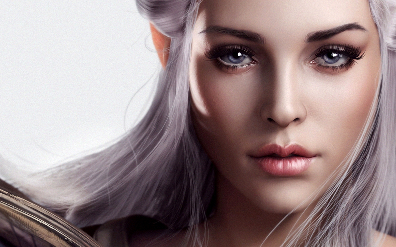 fantasy bilder kostenlos