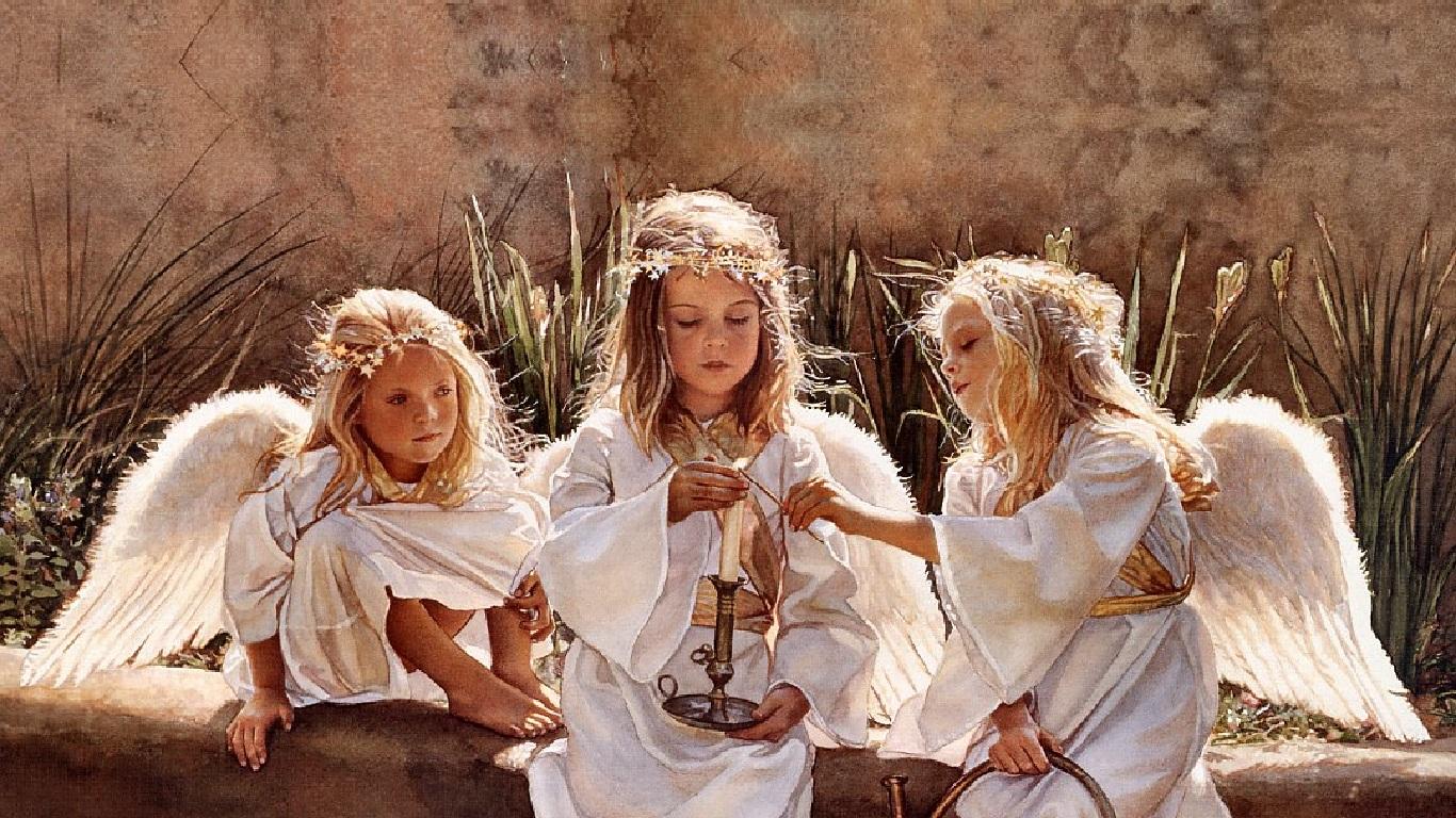 помогает охоте, оберег трех ангелов от всех проблем спортивное термобелье