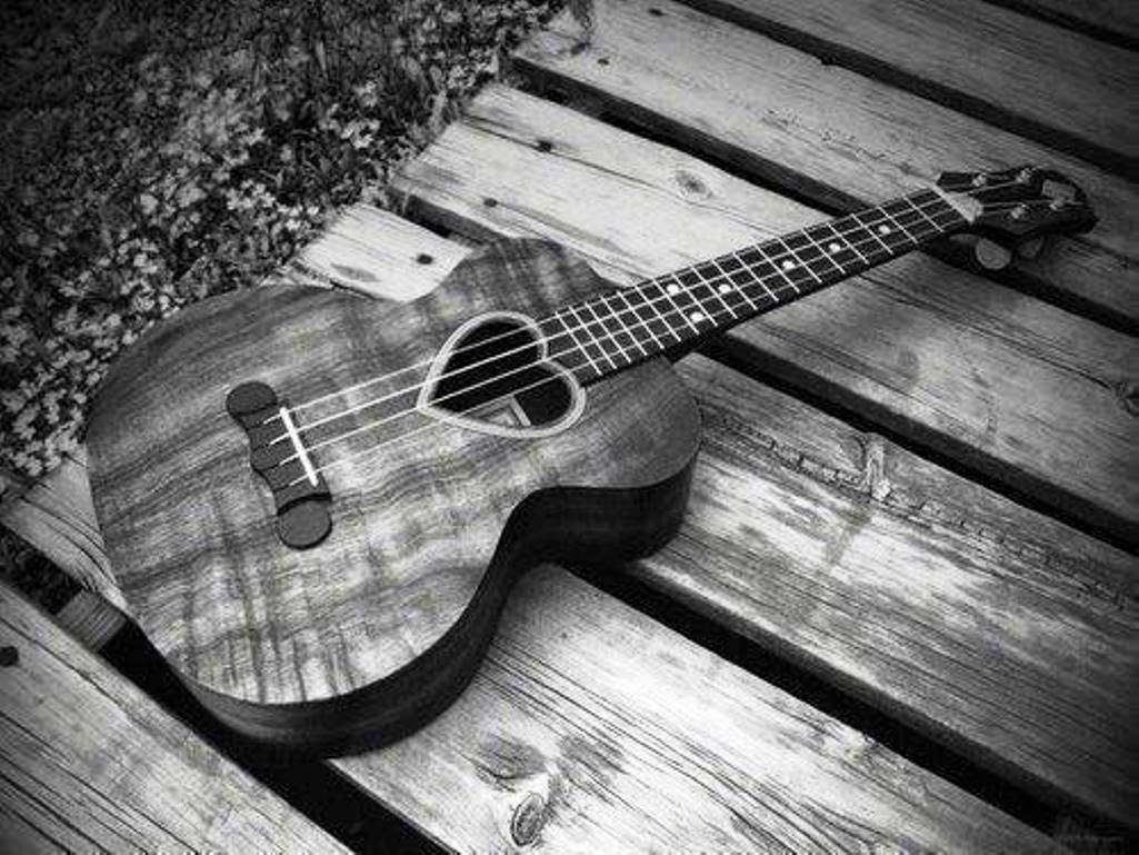 Must see Wallpaper Love Guitar - 20141014668270-0719eb93  Graphic_273970.jpg