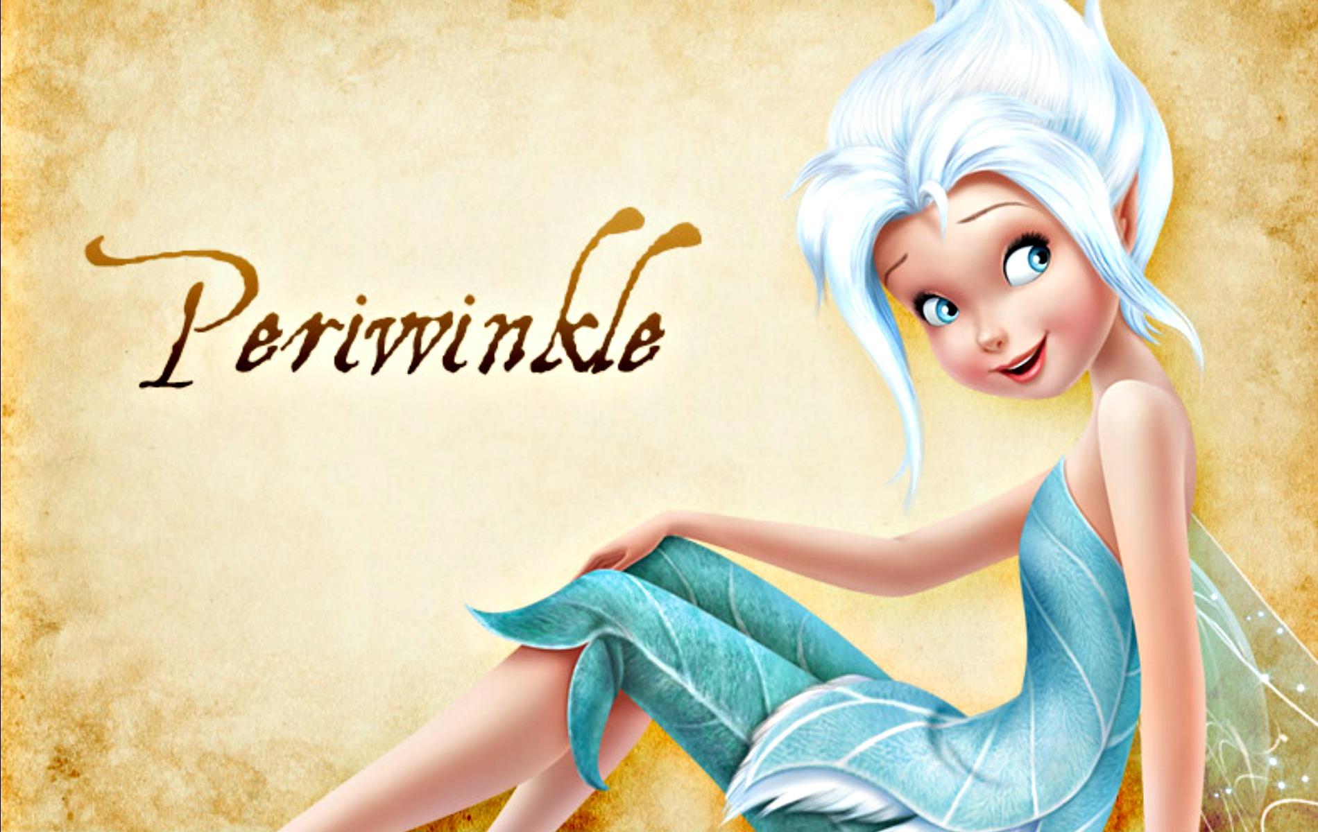 Disney fairies sex hentia images
