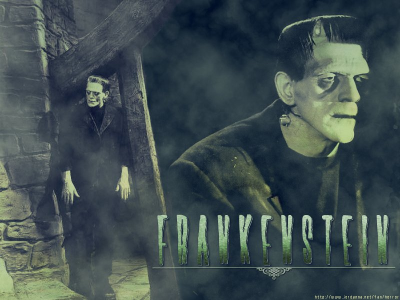 "pathos in frankenstein English paper: rhetorical analysis of frankenstein 802 words may 25th, 2012 4 pages mary shelley makes us question who really the ""monster"" is."
