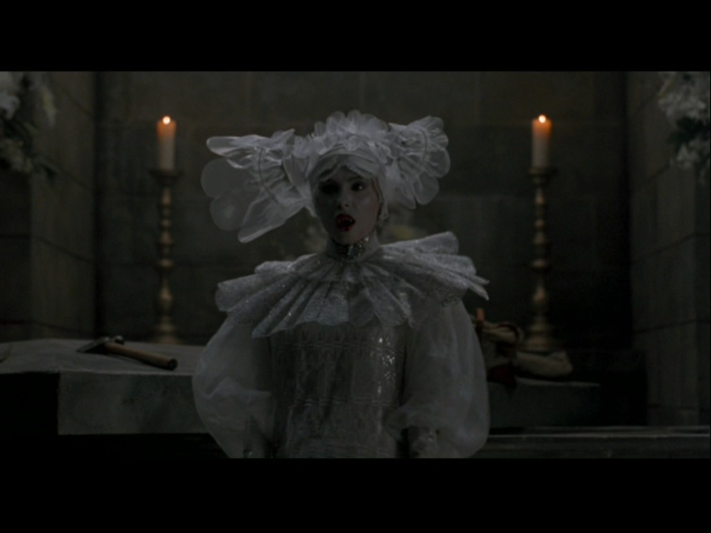 'in dracula lucy represents a 19th While dracula, himself, represents the familiar dark foreboding imagery of the even in late 19th century if the name lucy is to represent light.