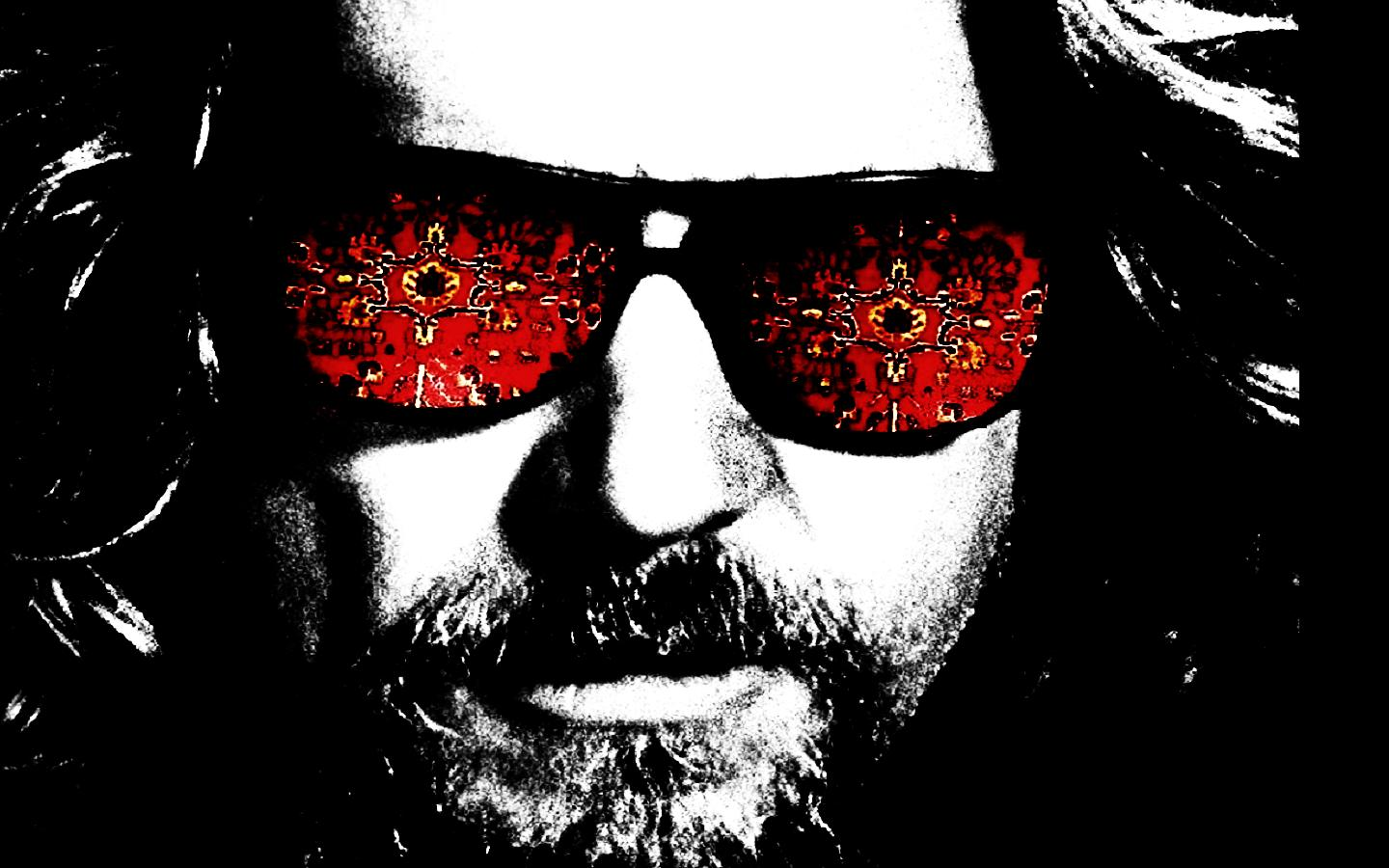 The Dude Abides Download HD Wallpapers And Free Images